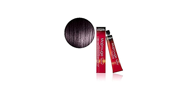 LOreal Majirel 5.20 (Deal) Tinte Permanente - 50 ml