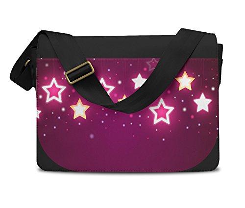 Falling Star Bag - 3