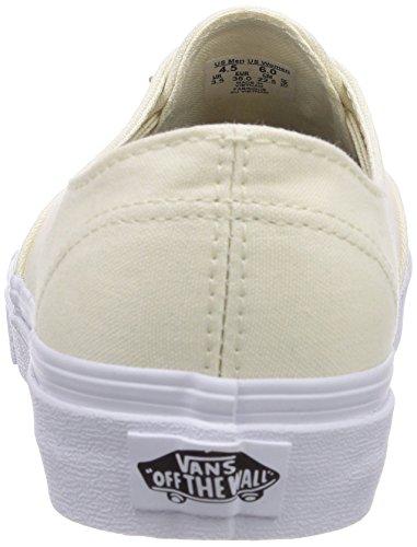 adulte Authentic mode Vans Baskets mixte Gore U aZYqBAR