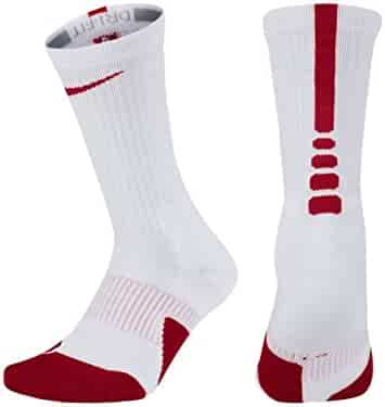 599c22a60b284 Shopping IZOD or NIKE - Athletic Socks - Active - Clothing - Men ...