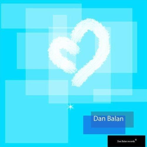 Dan Balan - Freedom (original)