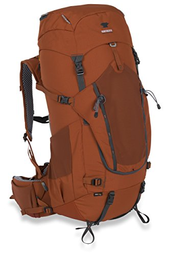mountainsmith-apex-backpack-burnt-ochre-60-l