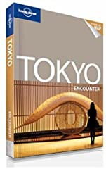 What Will Your Tokyo Encounter Be?Waking at dawn for the freshest sushi breakfast at Tsukiji Market?Soaking away your cares the traditional way – in a popular neighborhood onsen?Sipping sake in the tiny bars of illustrious Golden Gai?Gazing u...