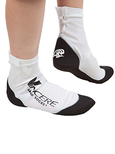 Sand Socks Vincere for Snorkeling, Beach Soccer, Sand Volleyball
