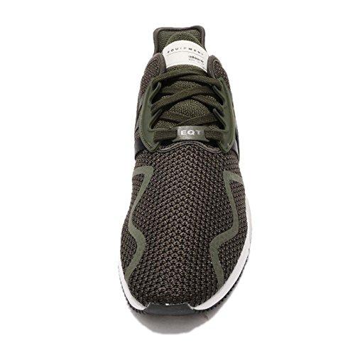 Cargo BLACK CARGO Black FTWWHT CORE Adidas FTWWHT Cushion ADV EQT Men CORE BxvSqRI6w