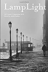 LampLight - Volume 7 Issue 1 Paperback