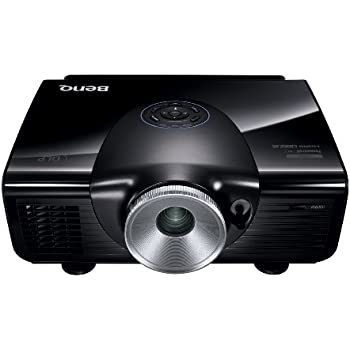 Amazon.com: BenQ W7000 300-Inches 1080p Cinema Quality Home ...