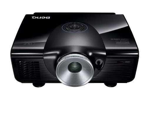 BenQ W6000 1080p DLP Projector