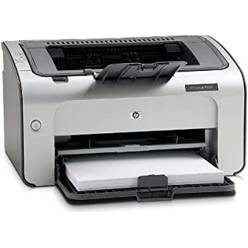 Amazon.com: HP Laserjet 1020 Printer (Q5911A#ABA): Electronics