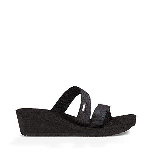 Teva Wedge Shoes Wedge Teva Shoes