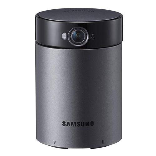 Samsung A1 Indoor Smartcam (Renewed)