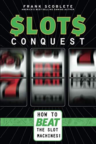 - Slots Conquest