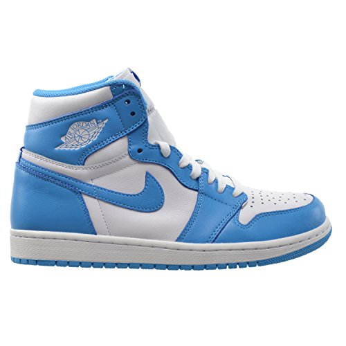 AIR JORDAN - エアジョーダン - AIR JORDAN 1 RETRO HIGH OG 'UNC' - 555088-117 (メンズ)