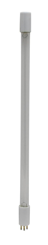 Laguna Pressure-Flo Uvc Lamp