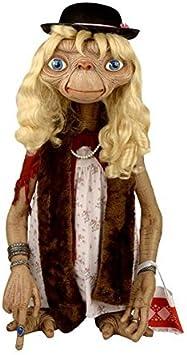 Desconocido ET La muñeca-Terrestre Vida Extra-Size Disfraces ...