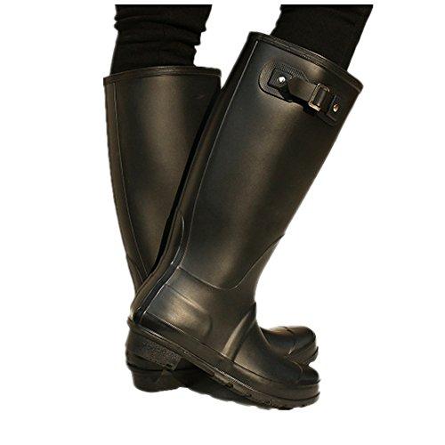 AVGe Boots Black Women's AVGe AVGe Women's Boots Black Women's PqHxFxfn