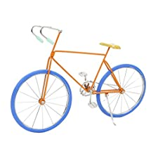 10 Inch Bikes For Boys
