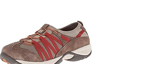 easy-spirit-womens-ezrise-walking-shoe-dark-taupe-6-w-us