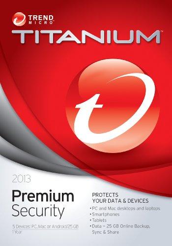 trend-micro-titanium-maximum-security-premium-2013-5-devices-old-version
