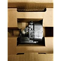 ELPLP50 Projector Lamp 200W 5000-Hrs