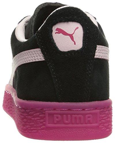 Puma Roma Distressed Camoscio Scarpe ginnastica