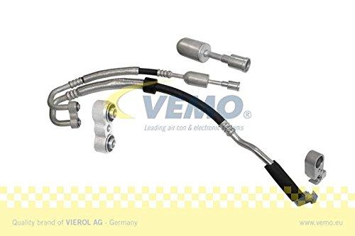 VEMO VEMO Hochdruck-/Niederdruckleitung, Klimaanlage V40-20-0001 VIEROL AG