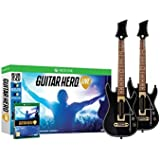 Guitar Hero Live 2-Pack Bundle - Xbox One by Activision