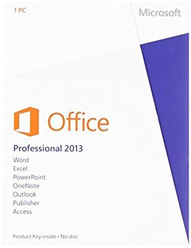 Microsoft-Office-Professional-2013-1PC1User