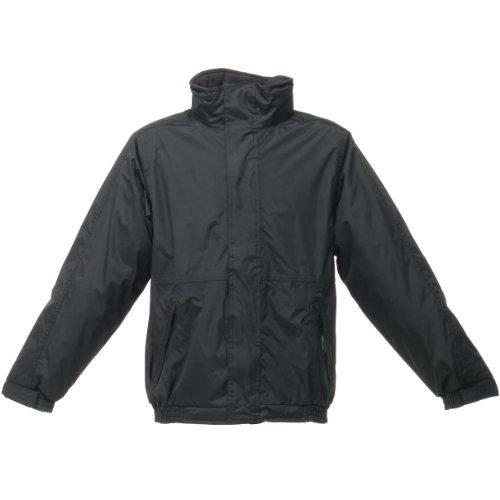 Windproof Vented Jacket - 9