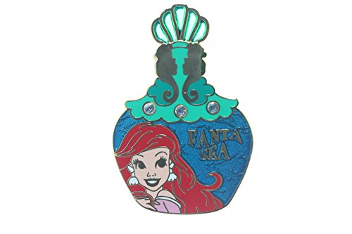 Disney Eau De Magique Collection: May - Ariel Pin ()