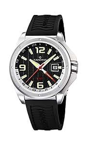 Reloj Candino - Hombre C4451/3