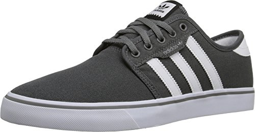 adidas Originals Men's Seeley Ru...