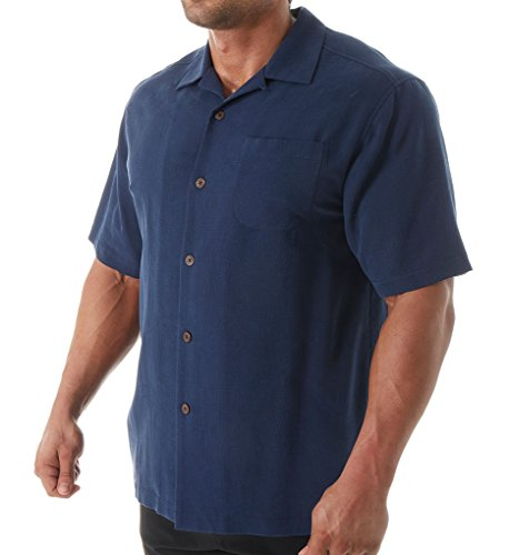 tommy-bahama-rio-fronds-camp-shirt-navy-l