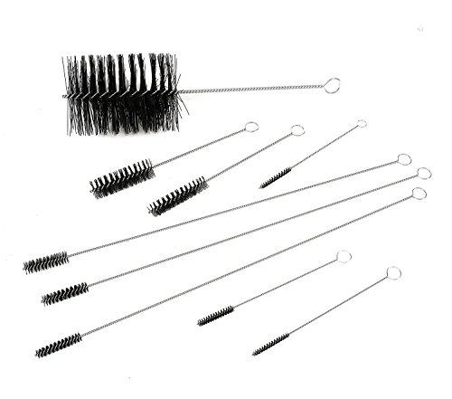 Mr. Gasket 5192 Complete Engine Cleaning Brush Kit
