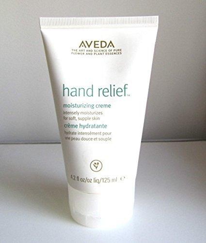 Aveda Hand Relief - 8