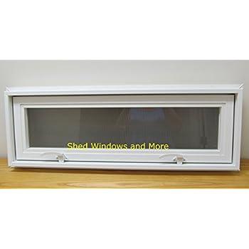 images of house windows white transomawning window 30