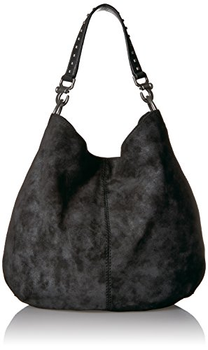 Lucky Brand Hobo Handbags - 6