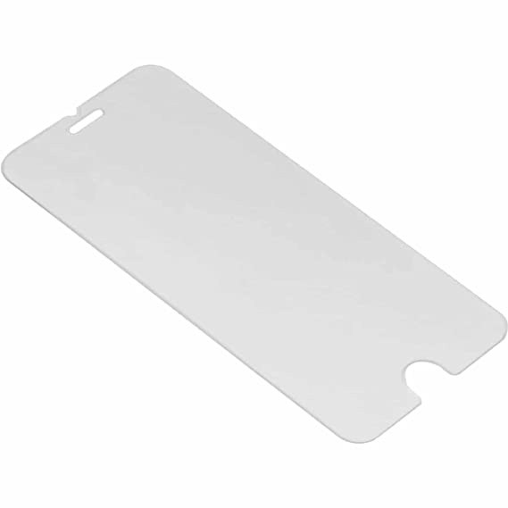 Unbreakable Tempered Glass For Iphone 6+ Maintenance, Upkeep   Repairs