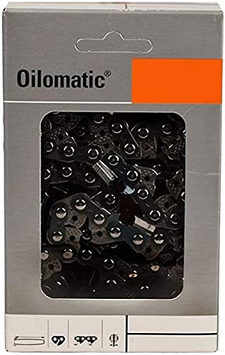 Stihl Oilomatic Micro 3链