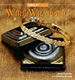 img - for Linda Chandler: Wire Wrapping (Paperback); 2008 Edition book / textbook / text book