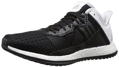 25da2c75c6557 Adidas Men s Pure Boost ZG Trainer Training Shoe