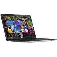 Dell Inspiron 5000 15.6-Inch Touchscreen Laptop (Intel Core i5 Processor, 8GB RAM) (silver)