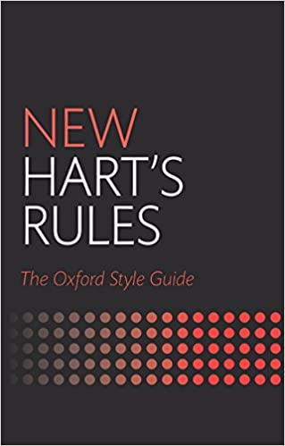 What is a style guide anyway? Penny kiley.