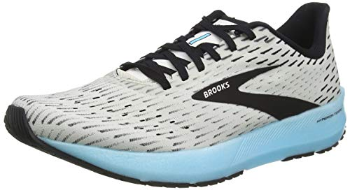 Brooks Mens Hyperion Tempo Running Shoe