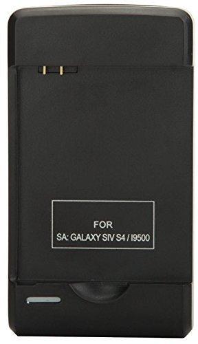 Amazon.com: Batería Quantum para Samsung Galaxy S4 + ...