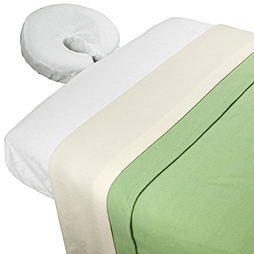 SpringtimeTM-Theme-Massage-Table-Set-with-Blanket