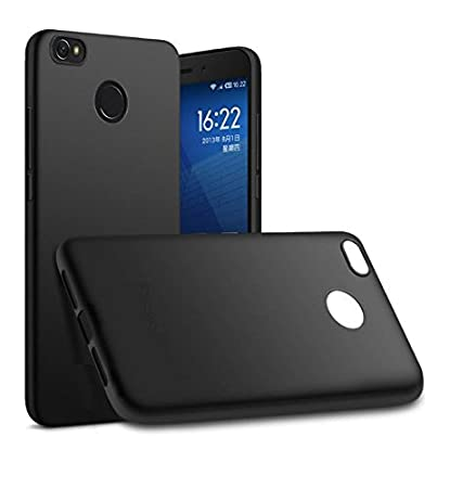 Redmi 4x back cover premium real perfect fit hybrid amazon redmi 4x back cover premium real perfect fit hybrid pudding matte finish stopboris Choice Image