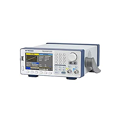 FUNCTION GENERATOR 25MHZ SWEEP (Pack of 1)