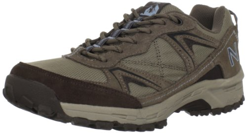 New Balance Ww659Br - Zapatillas