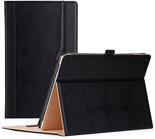 All New Amazon Fire Case Generation product image